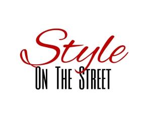 #StyleOnTheStreet | Christen